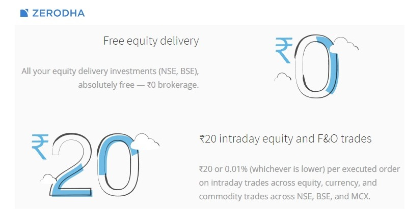 zerodha-demat-account1